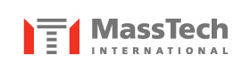 MassTech International